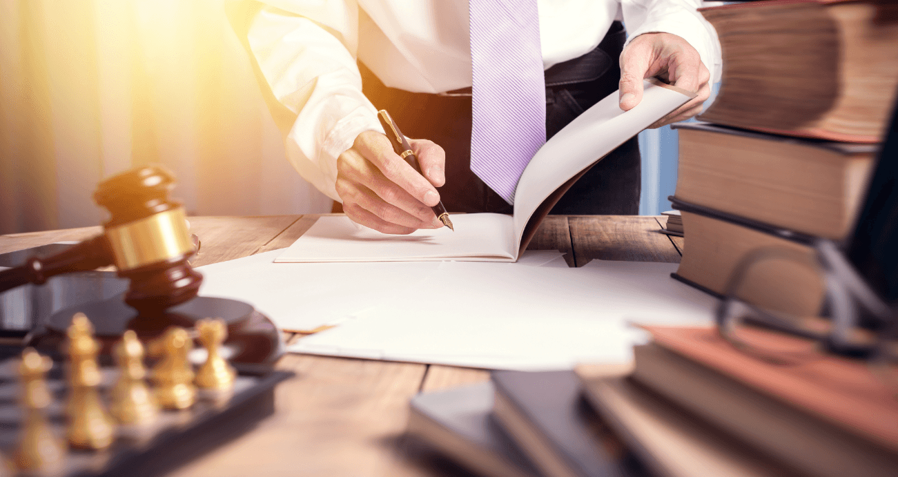 5 Legal Tips You Should Know When Signing an Insurance