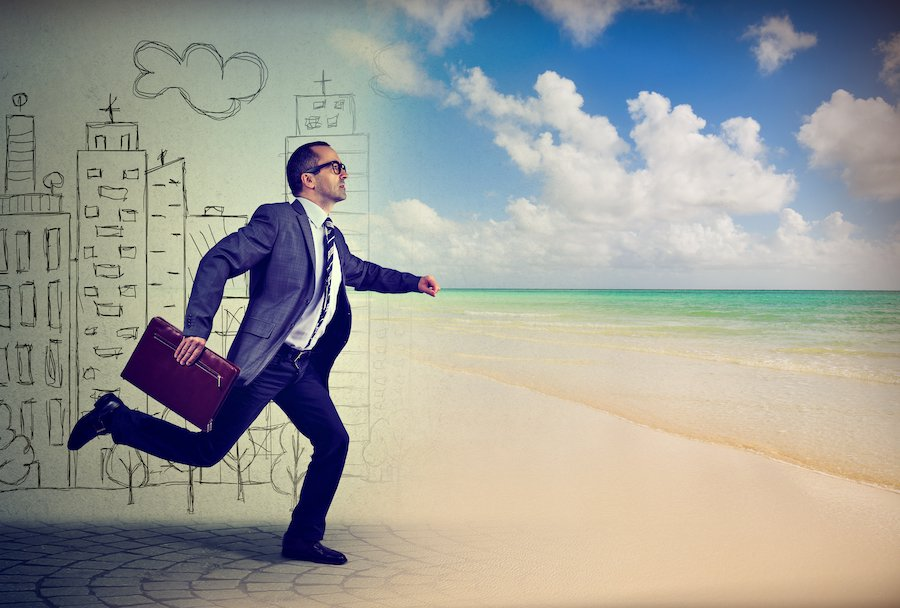 Is it Mandatory for Employers to Provide Vacation Leaves?